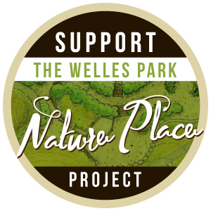 welles_natureplace_button