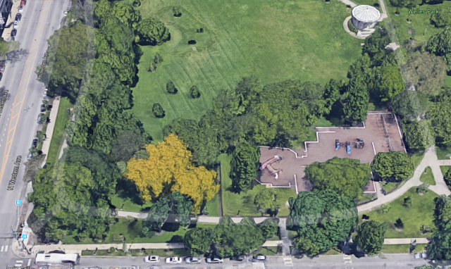 aerial of old WP playground.png