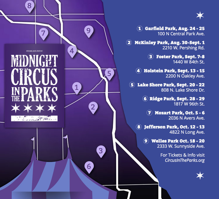 Midnight+Circus+in+the+Parks+Schedule+2019