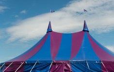 tent_midnight_circus