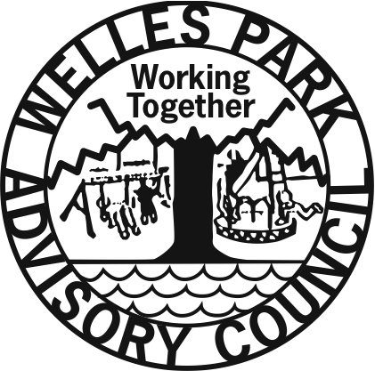 Welles Park Advisory Council